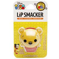 Lipsmacker Tsum Tsum Pooh