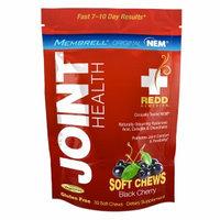 Redd Remedies Joint Health Black Cherry 30 Soft Chews