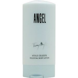 Thierry Mugler Angel 7 oz. Perfuming Body Lotion