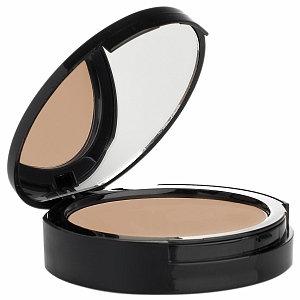 Nvey Eco Cosmetics Creme Deluxe Foundation