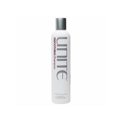 Unite Smoothing Shampoo, 10 fl oz