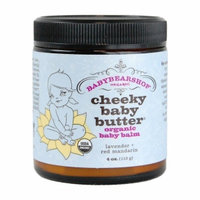 BABYBEARSHOP 'Cheeky Baby Butter' Organic Baby Balm (Nordstrom Exclusive) ($34 Value)