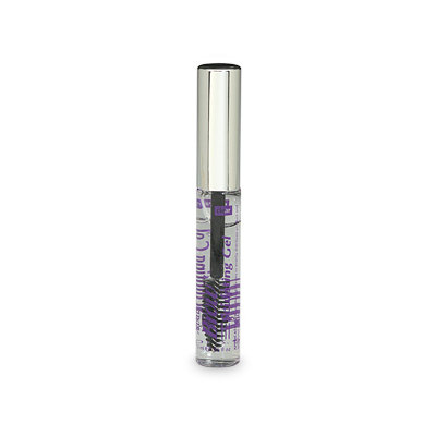 Ardell Sculpting Gel For Brows, Clear, .25 fl oz