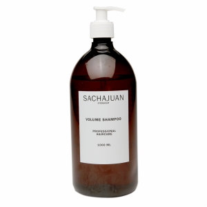 Sachajuan Volume Shampoo (For Fine and Sensitive Hair) 1000ml/33.8oz
