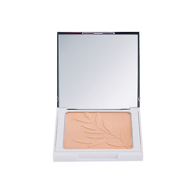 Boots Botanics Pressed Powder