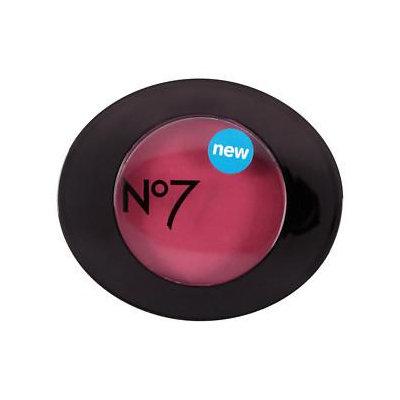 Boots No7 Match Made Blusher, Rose Blossom, .11 oz