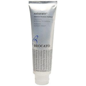 Brocato Saturate Intensive Moisture Treatment, 5.25 oz