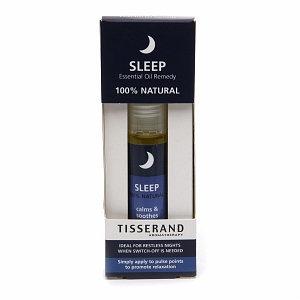 Tisserand Aromatherapy Tisserand Sweet Dreams Aromatherapy Roller Ball