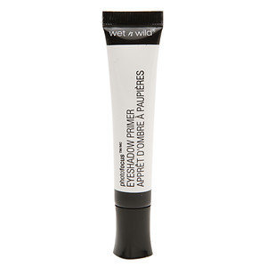 Wet 'n' Wild Wet n Wild Photo Focus Eyeshadow Primer, Only A Matter of Prime, .34 oz