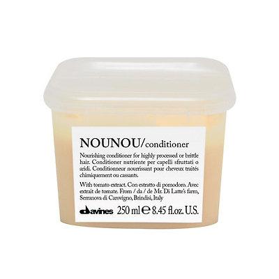 Davines NOUNOU Conditioner 8.45 oz