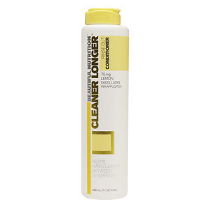 Beautiful Nutrition - Cleaner Longer Rinse Out Conditioner 70mg Lemon Distillates - 13.1 oz. LUCKY PRICE