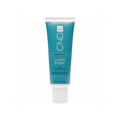 CND Cuticle Eraser, 1.75 fl oz