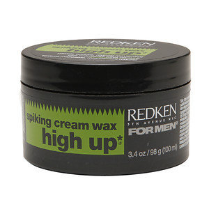 Redken High Up Spiking Cream Wax