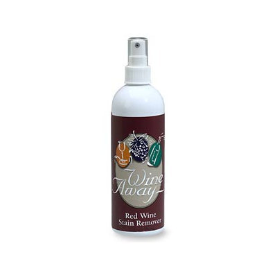 Wine Away Red Wine Stain Remover, 12 fl oz