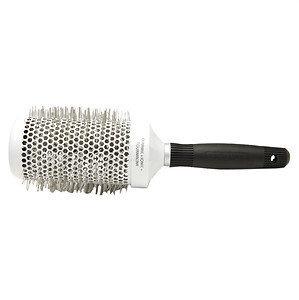 Elegant Brushes Superlite X5 Ceramic Round Brush (3in. Xlarge)