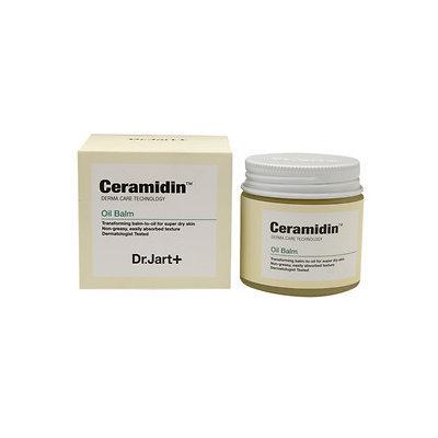 Dr. Jart+ Ceramidin(TM) Oil Balm 1.4 oz