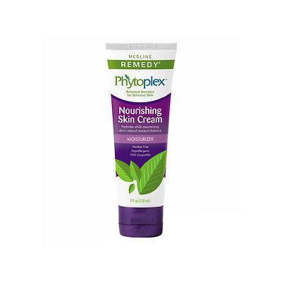 Remedy Phytoplex Nourishing Skin Cream, White,118.00 ML MSC0924004