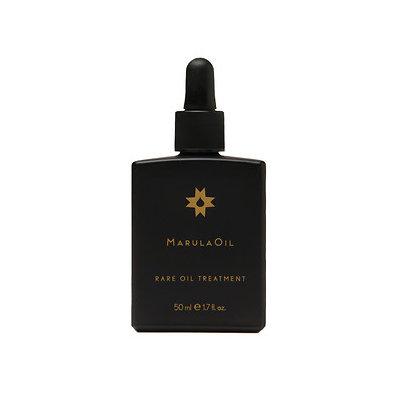 MarulaOil Rare Oil Treatment for Hair and Skin, 1.7 oz