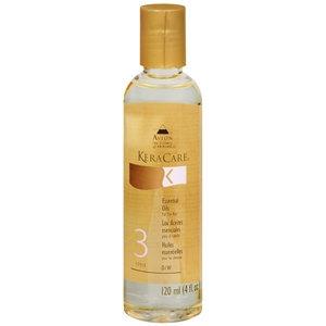 Avlon KeraCare Essential Oils for the Hair
