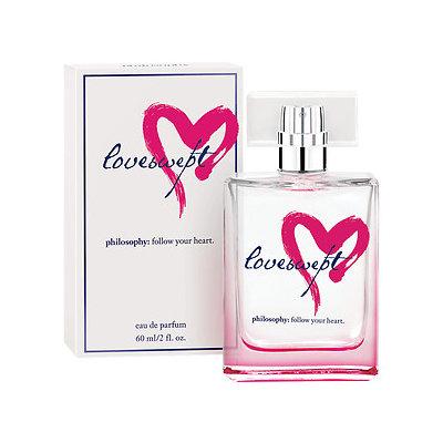 Philosophy Loveswept Eau de Parfum