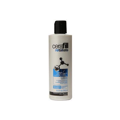 Redken Cerafill Retaliate Conditioner