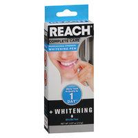 Reach Complete Care Whitening Pen - 1 ea