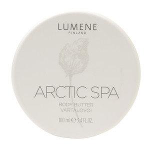 Lumene Arctic Spa Body Butter, 3.4 oz