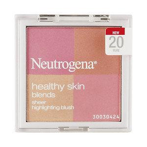 Neutrogena Healthy Skin Blends