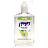 Purell Citrus Hand Sanitizer - 12 oz