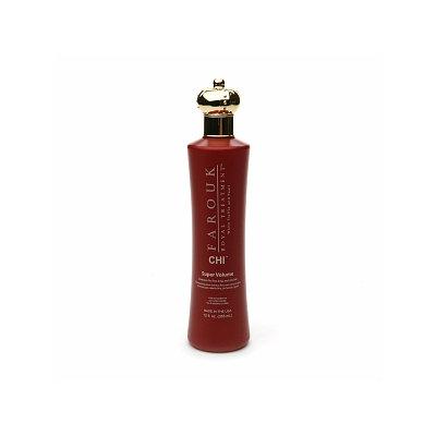 CHI Farouk Royal Treatment Super Volume Shampoo