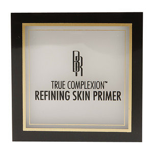 Black Radiance True Complexion Refining Skin Primer, Prime Me, .28 oz