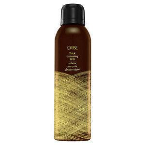 Oribe Thick-Dry Finishing Spray 7.02 oz