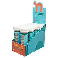 nuun Hydrating Electrolyte Tablet, Tropical, 8 pk, 1.9 oz