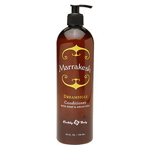 Marrakesh U-HC-5767 Dreamsicle Conditioner - 25.5 oz - Conditioner