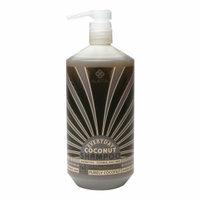 Everyday Shea - Everyday Coconut Super Hydrating Shampoo - 32 oz.