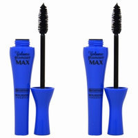 Bourjois Volume Glamour Max # 51 Noir Waterproof Mascara