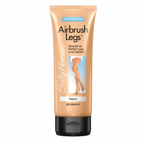 Sally Hansen® Airbrush Legs® Lotion