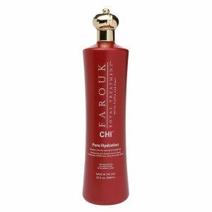 CHI Royal Treatment Pure Hydration 32-ounce Shampoo