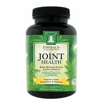 Emerald Labs Joint Health, 90 Capsules, Ultra Laboratories