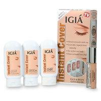 IGIA Instant Cover Face & Body Concealer