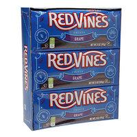 Red Vines Twists 9-Pack, 9 pk, Grape, 5 oz