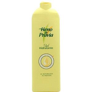 Parfums Gal 'Heno De Pravia' Women's 22.5-ounce Shower Gel