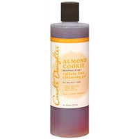 Carol's Daughter Sulfate Free Cleansing Gel, Almond Cookie
