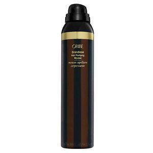 Oribe Grandiose Hair Plumping Mousse, 5.7 oz.