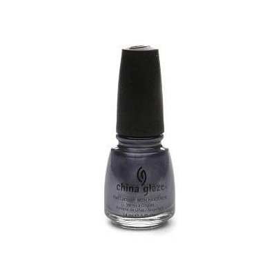 China Glaze Avalanche Nail Polish - 0.5 oz