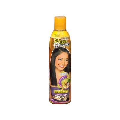 Profectiv Mega Growth Anti-Breakage Hair Strengthener Oil
