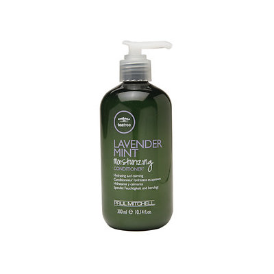 Paul Mitchell Lavender Mint Moisturizing Conditioner 10.14