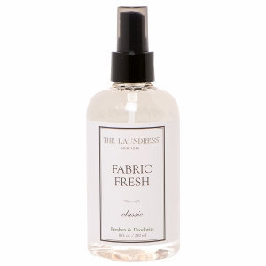 The Laundress Fabric Fresh, Classic, 8 fl oz