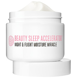 Soap & Glory Beauty Sleep Accelerator
