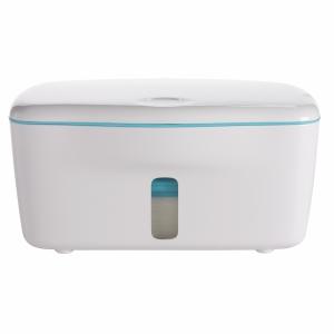 OXO - Tot PerfectPull Wipes Dispenser (Aqua) Accessories Travel